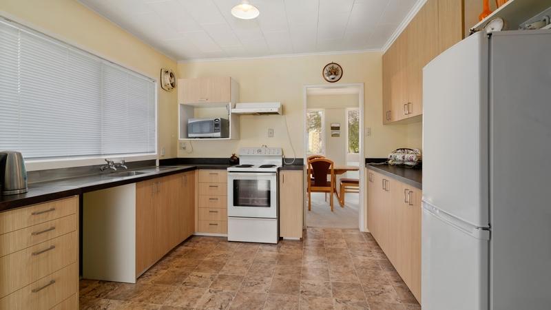 12 Wallingford Place, Hillcrest - Rotorua Real Estate